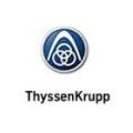 Tryssen Krupp