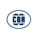 CBA - Comp. Bras. de Alumínio
