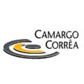 Camargo Corrêa