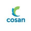 Cosan