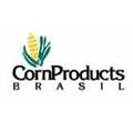 Corn Products Brasil