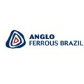 Anglo Ferrous