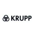 Krupp Polysius