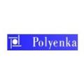 Polyenka