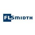 F.L. Smidth