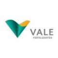 Vale Fertilizantes S/A