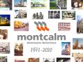 MONTCALM | 49 anos