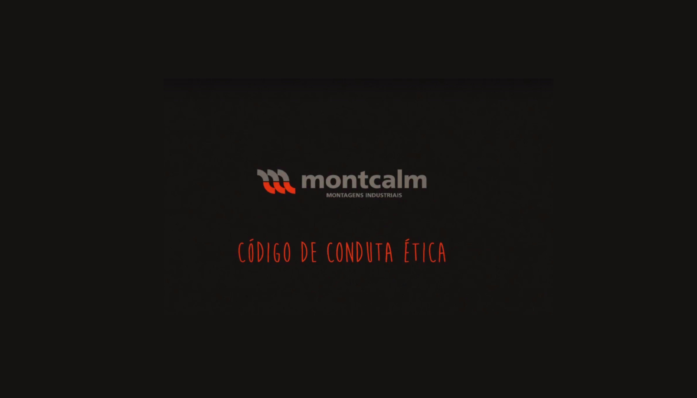 http://www.montcalm.com.br/CÓDIGO DE CONDUTA ÉTICA